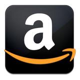 Dropshipping Amazon Prime, Apple Lo Que Necesites De Usa