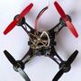 Mini Dron Qx90 Eachine Tiny Fpv
