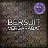 Bersuit Vergarabat Boxset 5 Cds Cd X 5 Nuevo