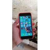 iPhone 6 16 Gb - Perfecto Estado