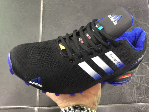 tenis adidas fashion air max