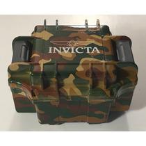 6245ba330eea Busca camuflados americanos militares con los mejores precios del ...