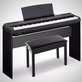 Piano Casio S100 Nuevo Modelo En Kit Completo Por Citimusic