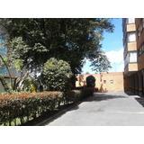 Apartamento En  Puente Largo Rah Co: 21-248
