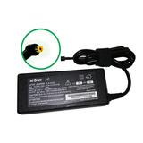 Cargador Acer Aspire E1-471 4738 E5-575g Es1-572 19v 3.42a