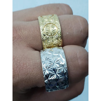 946905fc9567 Busca Anillo cartier 750 52833a con los mejores precios del Colombia ...