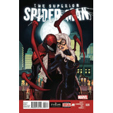 Comic Superior Spider-man Serie Completa (cómic Digital)