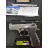 Pistola Traumática Ekol Firat Compac + 50 Tiros+ 2 Proveedor