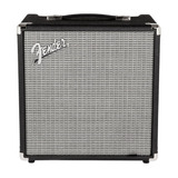 Amplificador Fender Bajo Rumble 25