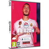 Fifa 20 Digital Original - Pc