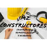 Se Hacen Trabajo De Contrucción Remodelacion Etc