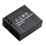 Bateria Sjcam Para Camara Sjcam - A7 - Sport Hd