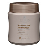 Gel Reductor Anticelulitis Corps Hnd - - kg a $1100