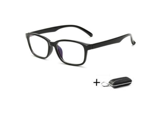 b3d7ae335b Gafas Para Computador Brigthzone, Originalesl!!