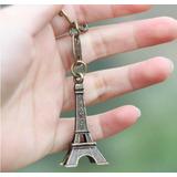 Torre Eiffel X Docena (12)