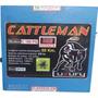 Impulsor Cerca Eléctrica Cattleman C160pg 60km Visualizador
