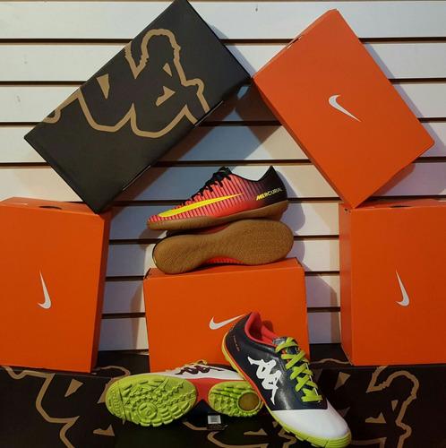 Venta, Te Ofrecemos, De Alta Calidad Hombres Nike Mercurial