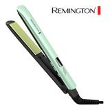 Plancha Remington Macadamia Y Aguacate Digital Original + Ob