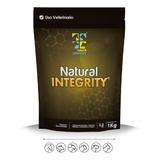 Natural Integrity Masa Muscular  Felinos Caninos Equinos 1kg