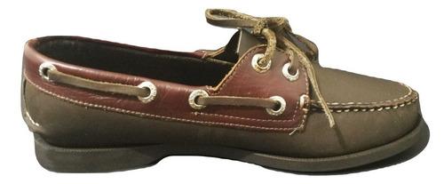 e4c10876cc8 Zapatos Sperry Top Sider Hombre