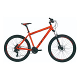 Bicicletas Gw Hyena 29 Shimano Tipo Moto 21vel Nara S Y M