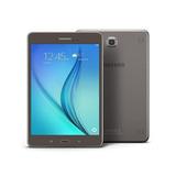 Samsung Galaxy Tab A 8.0'' Lte-16gb Negro Sm-t385mzkacoo