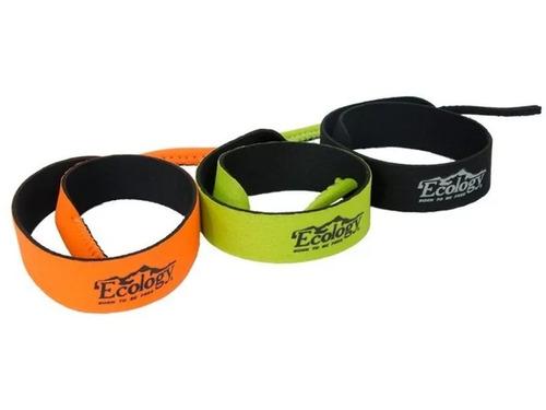 acc8724bb5 Strap Cordón Sujetador Para Gafas Lentes Anteojos Colores