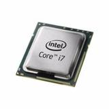 Intel Core I7 Processor I7-860 2.80ghz 8mb Lga1156