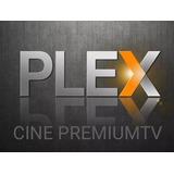 Tienda Plex