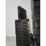 Mini Torre Tiny Lenovo I3