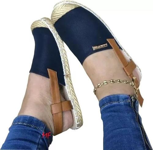 7306dfa0597 Hermosas Sandalias Moda Bajita Mujer Calidad Envio Gratis