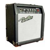 Amplificador Para Guitarra Electrica Boston Ga-10 De 10w /