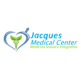 Potenciador,viagra,retardantes?tratamientos Médicos Eficaces