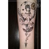 Tatuajes Temporales Henna Natural-jagua-blanca-conos-cursos