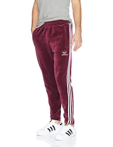 98780571 Originales adidas - Pantalones Deportivos Para Hombre 3 Raya