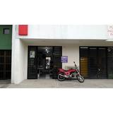 Venta Local Comercial Barrio Providencia