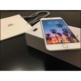 iPhone 8 Plus De 64 Gb , Con Accesorios Excelente Estado !