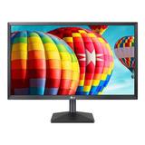 Monitor Lg 24mk430 23.5 Plg Ips Fhd