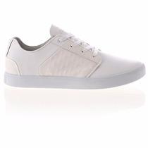35e53aa3 Busca Zapatos Mk juveniles con los mejores precios del Colombia en ...