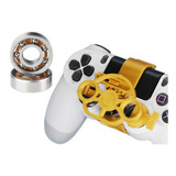 Timon Volante Control Sony Ps4 Play 4 Soporte Conducción