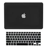 Top Case Topcase Macbook Pro 15 Pulgadas
