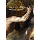 El Mito De Sísifo. Albert Camus. Pdf