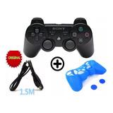 Control Ps3 Playstation 3 Refurbished 100% Original+regalos