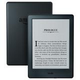 Lector De Libros Kindle E Reader Con Wifi Antes $450.0