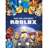 800 Robux Para Roblox | No Para Ctas Con Premium