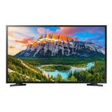 Televisor Samsung 49  Un49j5290 Full Hd Smart Tv