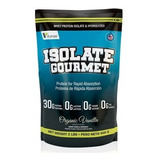 Whey Isolate Gourmet 2 Lbs - Parecido Isopure / Iso100
