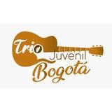 Trio Musical En Bogota, Serenatas De Trio, Trio De Cuerdas
