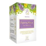 Actif Orgánica Fertilmax - Máxima Fertilidad Y La Ovulación