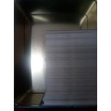 Lote Baraja Yugioh 60 Cartas Azar Originales Español Konami